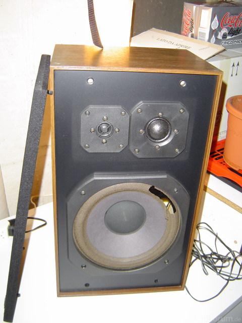 MELECTRONIC MEL 60