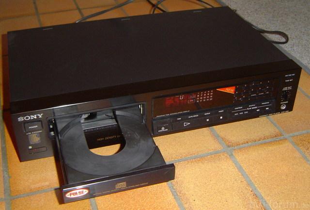 SONY CDP-690.jpg