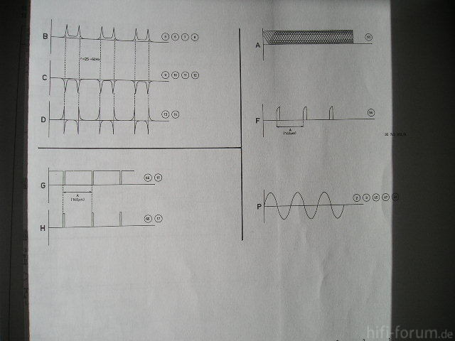 P1010094