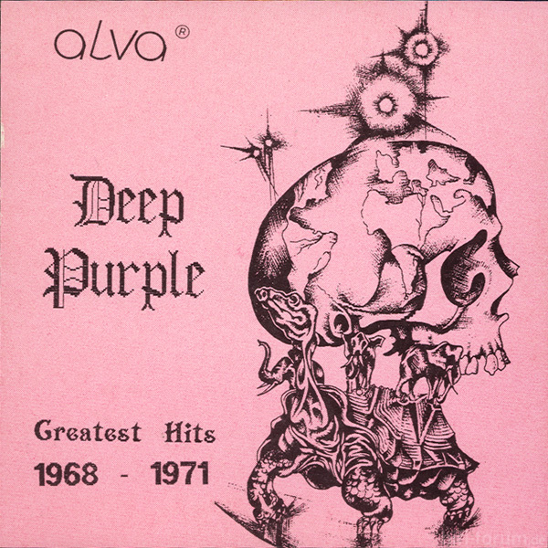 Http://www.discogs.com/Deep-Purple-Greatest-Hits-1968-1971/release/2736743