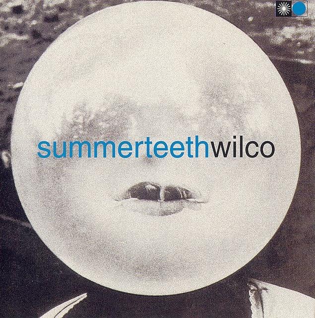 Wilco   Summerteeth   Front(2)