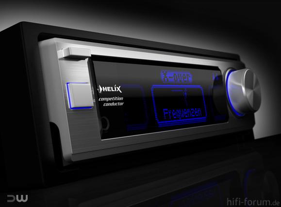 Ein Schönes Radio