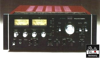 AU20000[1]