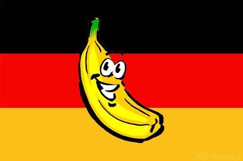 Http://1.bp.blogspot.com/_HYIp6vE_LWQ/TIzfWXK153I/AAAAAAAAABk/NkEUTMD_QFk/S1600-R/Bananenrepublik+Deutschland.jpg