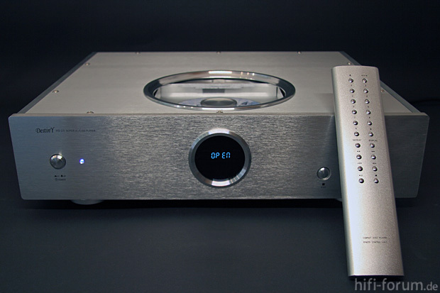 http://bilder.hifi-forum.de/medium/193651/http-destiny-audiocom-cms-images-products-hd23-hd2301jpg_49683.jpg
