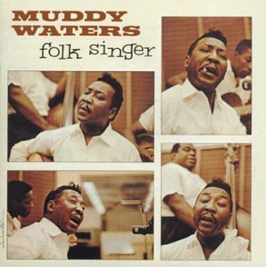Http://image.lyricspond.com/image/m/artist-muddy-waters/album-folk-singer/cd-cover.jpg