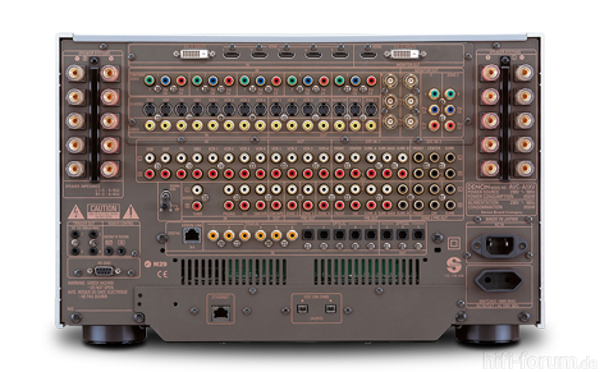 Http://i.testfreaks.de/images/products/600x400/110/denon-avc-a1xva.26105966.jpg