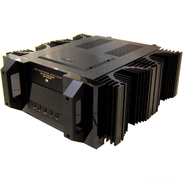 Http://listeninn.com/catalog/images/Used-Power-Amplifiers/Gryphon(Antileon)%20enlarge1.jpg