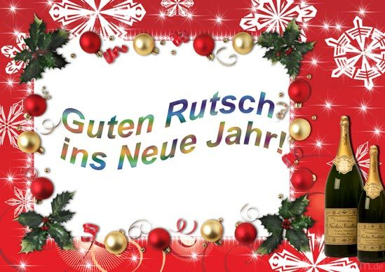 Http://neujahr.files.wordpress.com/2010/12/gutenrutsch.jpg