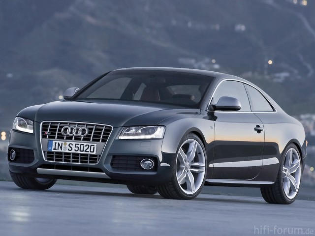 Http://www.audipic.com/audi/2009/08/audi-s5-coupe-2007-7276101.jpg