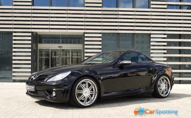 Http://www.carspotting.de/userfiles/140/Mercedes-Benz-Mercedes-SLK-R171-Tuning-von-www-chrome-tec-de_3719.jpg