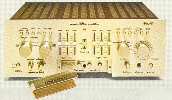 Http://www.classic-audio.com/marantz/pics/bbpm8.jpg