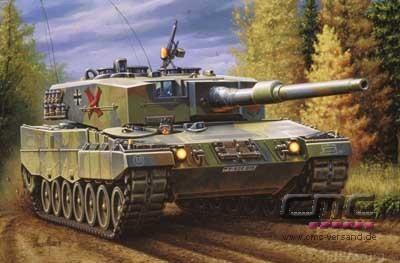 Http://www.cmc-versand.de/bilder/Revell/Revell_Leopard-2A4-_21-03103-1.JPG