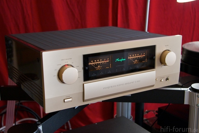 Http://www.colab.be/upload_images/news/accuphase_e_450.jpg