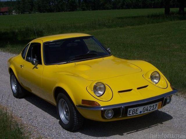 Http://www.crd-oldtimerreisen.de/pics/fahrzeuge/Opel-GT.jpg