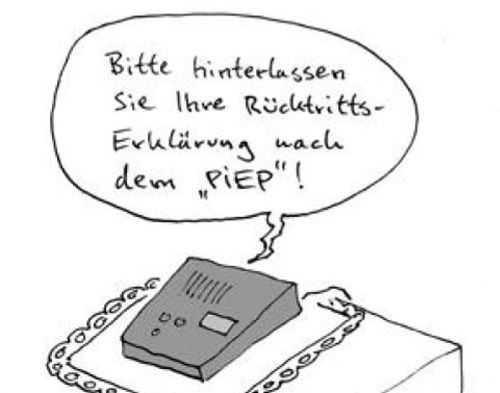 Http://www.ecombase.de/wp-content/uploads/2012/01/bulo1.jpg
