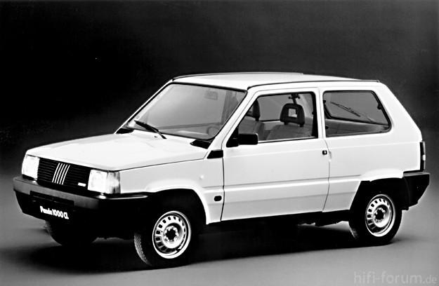 Http://www.gebrauchtwagen-newsblog.de/wp-content/uploads/2010/10/Fiat-Panda-1980.jpg