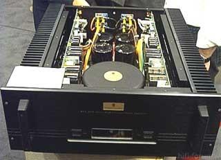 Http://www.hometheaterhifi.com/volume_7_1/images/ces-2000-day-2a-ParasoundHCA3500$2500%20.jpg