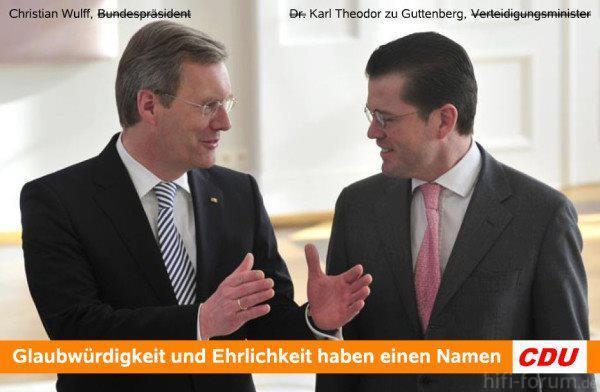 Http://www.kotzendes-einhorn.de/blog/wp-content/uploads/2012/02/wulff-guttenberg-cdu-csu.jpg