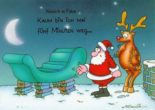 Http://www.krautmann.com/wordpress/wp-content/uploads/weihnachten3.jpg