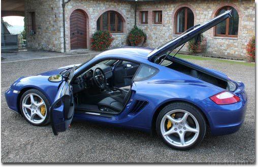 Http://www.motormobiles2.de/autoberichte/porsche_cayman_s_050923_39b.jpg