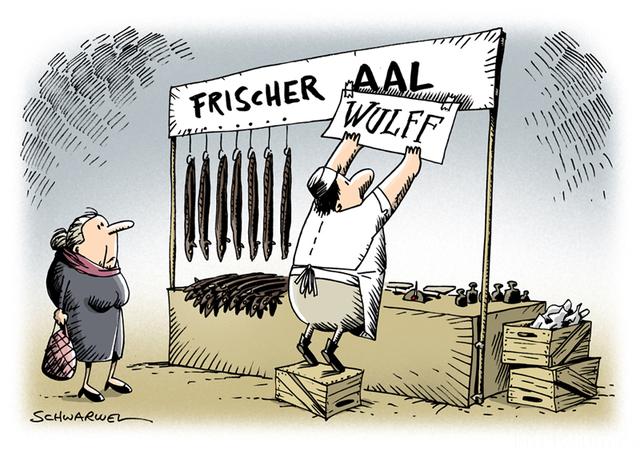 Http://www.schwarwel.de/wp-content/uploads/2012/01/karikatur-schwarwel0501aal-col800.jpg