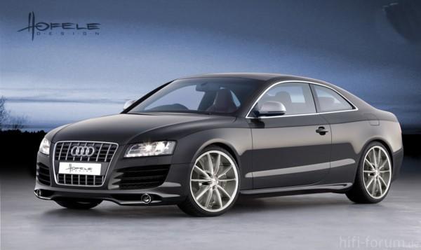 Http://www.senner-tuning.de/shop/images/Audi_A5_Front_02.jpg