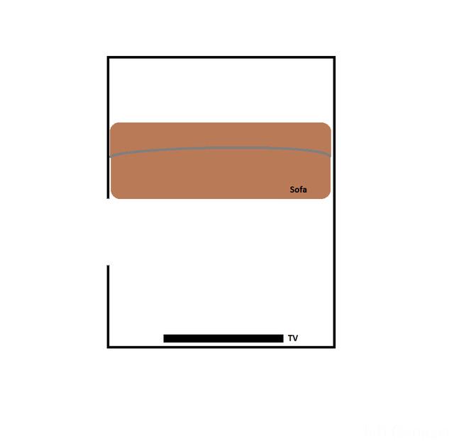 Tvraum