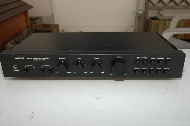 DSC 7302