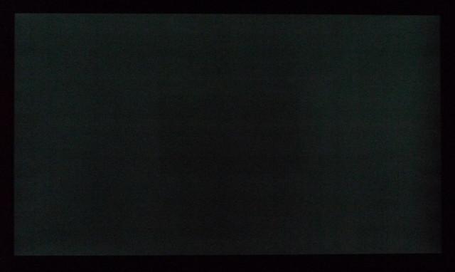 65E6D_5%