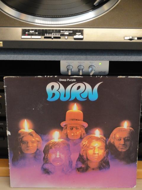 Burn (2)