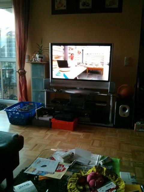 Kaufberatung 65 Zoll Tv Brauche Eure Hilfe Kaufberatung