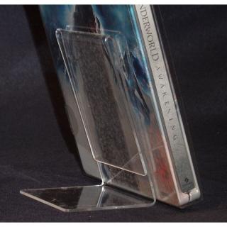Magnetischer-Steelbook-Aufsteller-Klein_b2