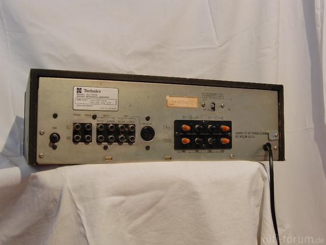 CIMG3876