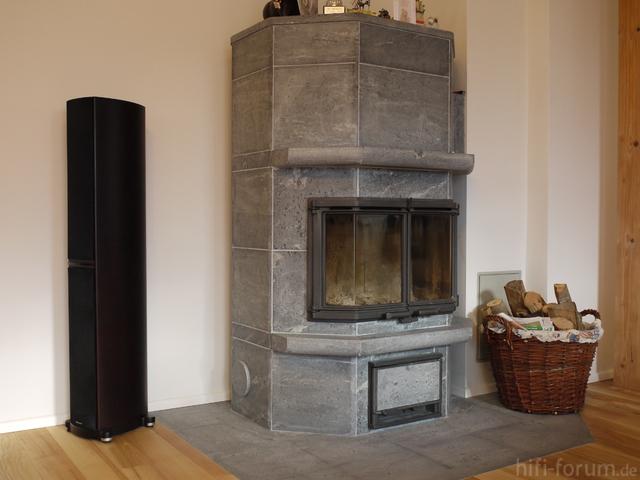 pioneer ls stammtisch lautsprecher hifi forum seite 3. Black Bedroom Furniture Sets. Home Design Ideas