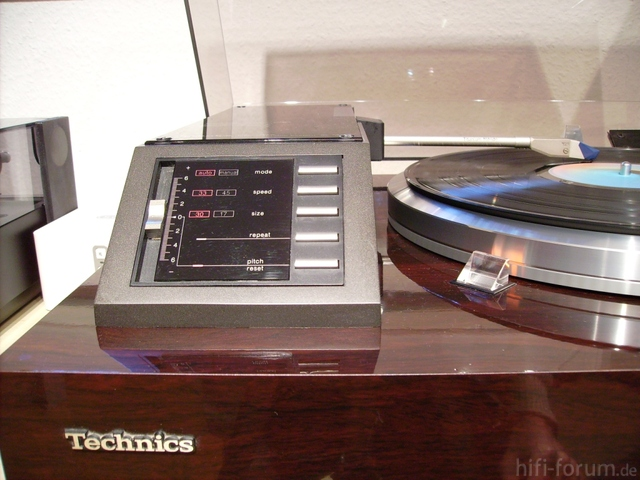 Technics SL M3 04