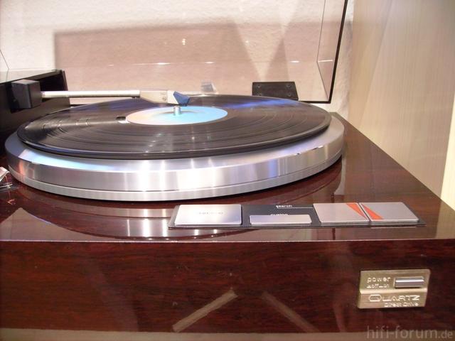 Technics SL M3 05
