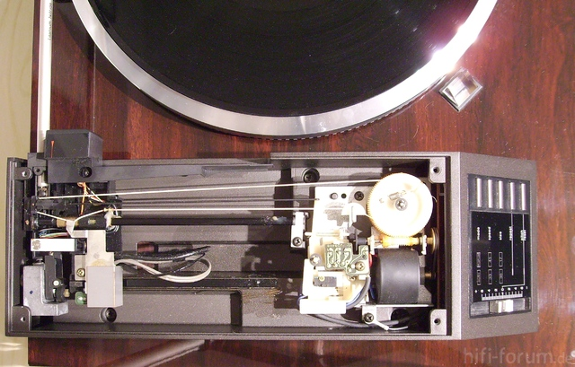 Technics SL M3 09