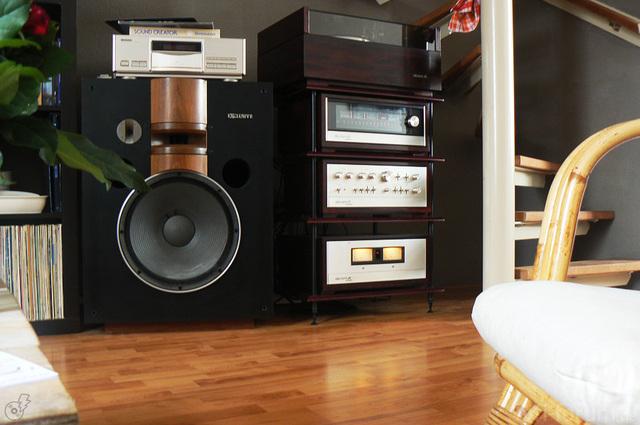 pioneer tad exclusive hifi klassiker hifi forum seite 7. Black Bedroom Furniture Sets. Home Design Ideas
