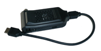 Triax SR 1 HDMI