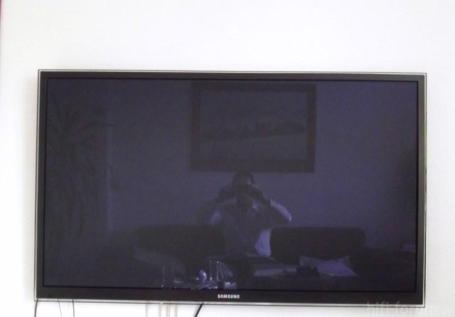 59D7000 Im Sehr Hellen Wohnzimmer 1