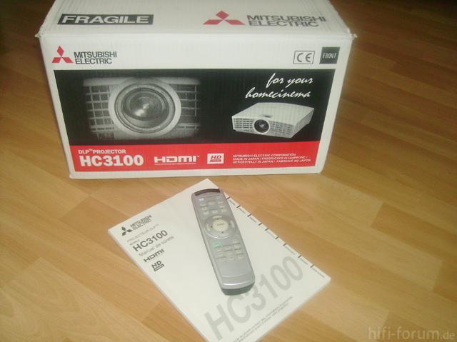 HC 3100 001