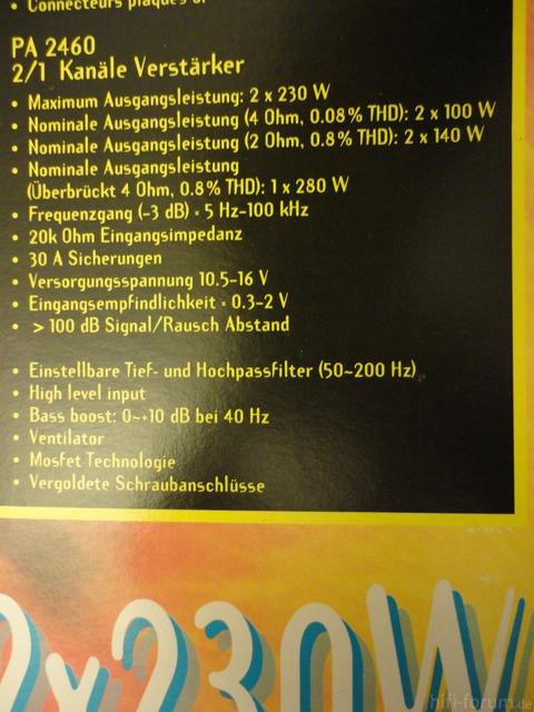 2-Kanal-Verstärker_6