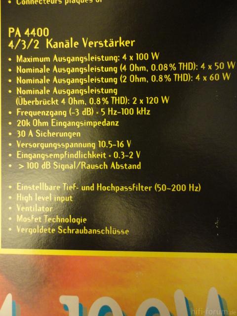 4-Kanal-Verstärker_6