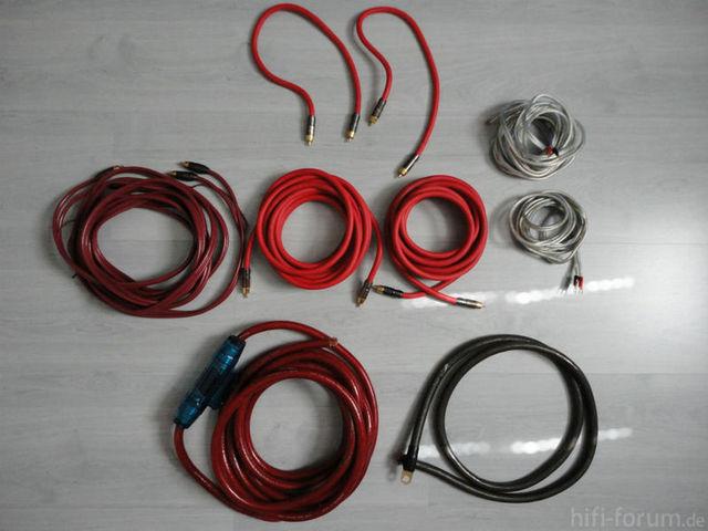 Kabel-Set_1