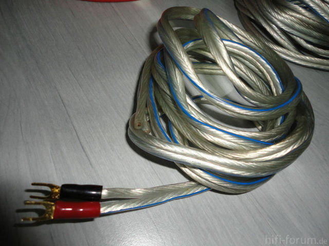 Kabel-Set_8