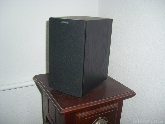 SL700303