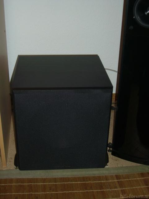 SL709650