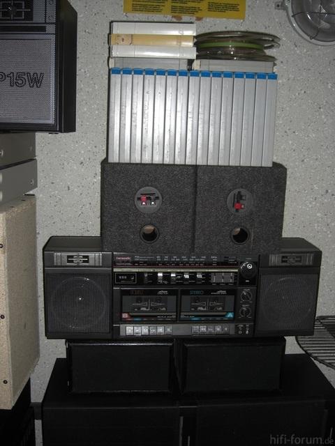 CIMG2893