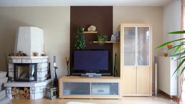 Pioneer-TV+Sony-LS